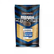 7131Sonubaits_Match_Method_Mix_2kg