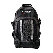 7345Eiger_Backpack