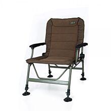 Fox R2 Khaki Recliner Chair