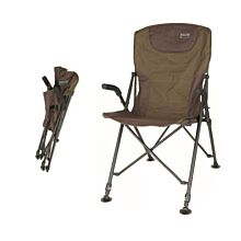 7514Fox_EOS_Folding_Chair