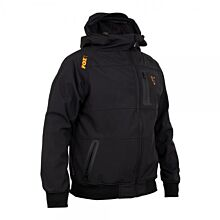 7541FOX__Collection_Black_Orange_Shell_Hoody_