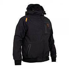 7541FOX__Collection_Black_Orange_Shell_Hoody_