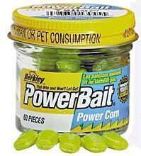 Berkley Power Corn Yellow