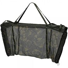 Prologic Camo Floating Retainer Weight Sling