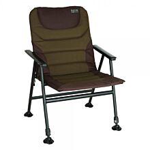 8409Fox_Eos_1_Chair