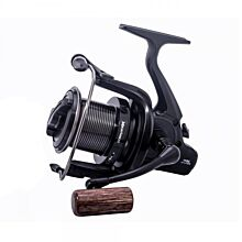 Sonik DominatorX 6000RS Reel