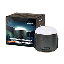 8815Deeper_Power_Lantern