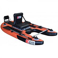 8917Seven_Bass_Design_Bellyboat_Jungle_Operator_Orange_Racing