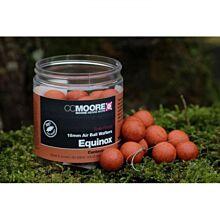 CC Moore Equinox Air Ball Wafters