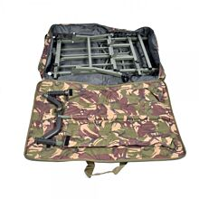Carp Porter DPM Travel Bag