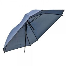 Futura Square Umbrella