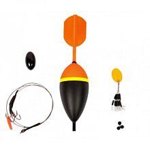 Lion Sports Onyx Pike Drifter Kit 30g