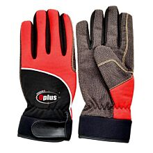 Predator-Z Oplus Kevlar Gloves Large