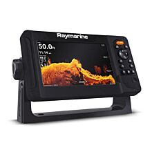 Raymarine Element 7'' Hypervision Chirp Sonar GPS