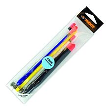 Middy Carp Waggler Floats Pack 5st.