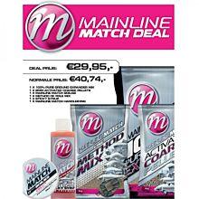 10267Mainline_Match_Bucket_Deal