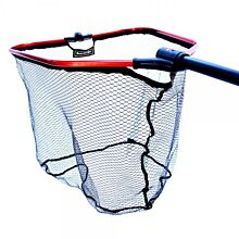 10380Rozemeijer_Folding_Trap_Rubber_Net_Tele_Handle