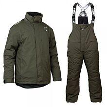 10642Fox_Winter_Suit_New_Style_2020