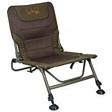 10676Fox_Duralite_Combo_Chair_