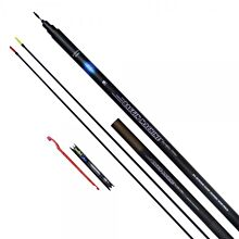11212Middy_Baggin_Machine_5_5M_Whip_Pole_Ready_To_Fish_Package