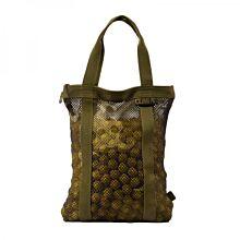 11267Korda_Compac_Air_Dry_Bag_Small