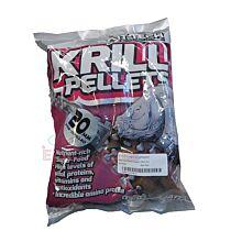 Bait-Tech Krill Pre-Drilled Pellets 20mm