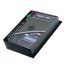 13079Korda_Tackle_Box_Bundle_Deal