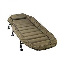 13144Avid_Ascent_Recliner_Bedchair_
