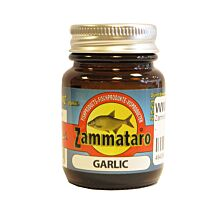 Zammataro Flav. Garlic