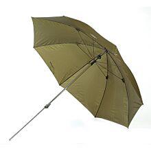 Paraplu Green Seal 220cm