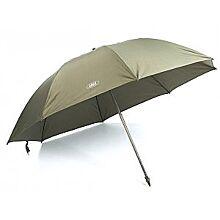 Paraplu 220cm Nylon