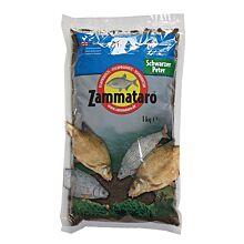 Zammataro Schwarze Peter 1kg