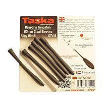 Taska Chod Sleeves