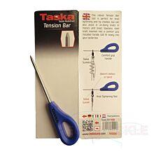 Taska Tension Bar