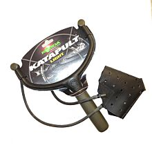 Korda Catapult Light