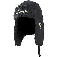 Gamakatsu Fleece Cap