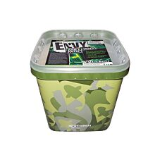 Bait-Tech Bucket Envy Hemp Halibut