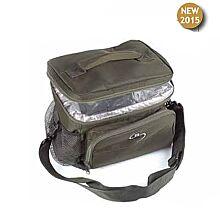 B-Carp Cooler Bag