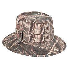 Prologic Max 5 Bush Hat