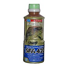 Marukyu SFA 420 Extract Crayfish 400ml