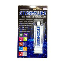 Stormsure 15gr