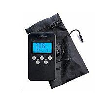 Reuben Heaton Digital Thermometer