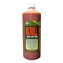 Dynamite Krill Liquid 1liter