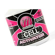 Mainline Cell Activator