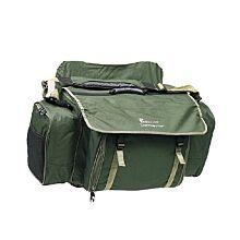 Carp-porter Front Bag