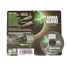 Korda Arma-Kord 30 lb