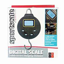 Reuben Heaton Digital Scale 30