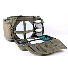 Nash H-Gun Food Bag