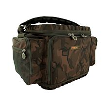 Fox Camolite Barrow Bag