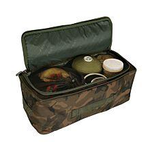 Fox Camolite Storage Bag Standard